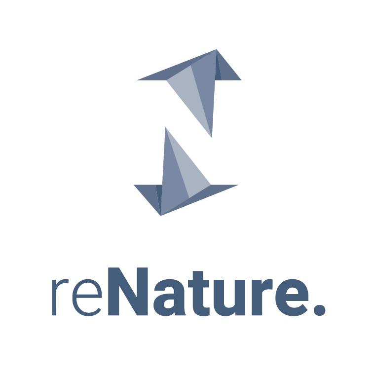 logo reNature